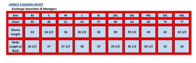 size-chart-j754-unisex-jacket.jpg