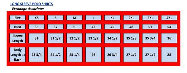 size-chart-ladies-l-s-polo-141027-final.jpg