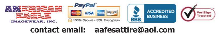 website-tag-ab-aafesattire-160125-converted-.jpg